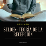 Selden y la recepción